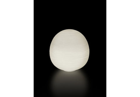Foscarini Rituals XL Table Lamp - London Lighting - 1