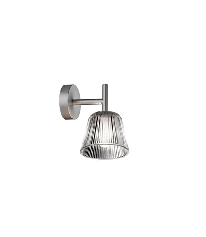 FLOS Romeo Babe W Glass Wall Light