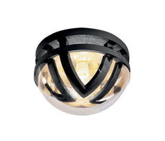 Lutec Delta 3321 Outdoor Ceiling Light - London Lighting - 1