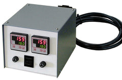 Programmable Temperature Control Systems | HTS/Amptek