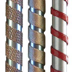 Laboratory Heating Tapes | HTS/Amptek