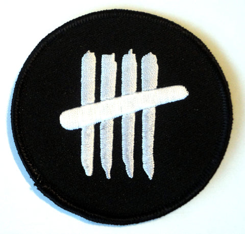 EOMP Tally Patch