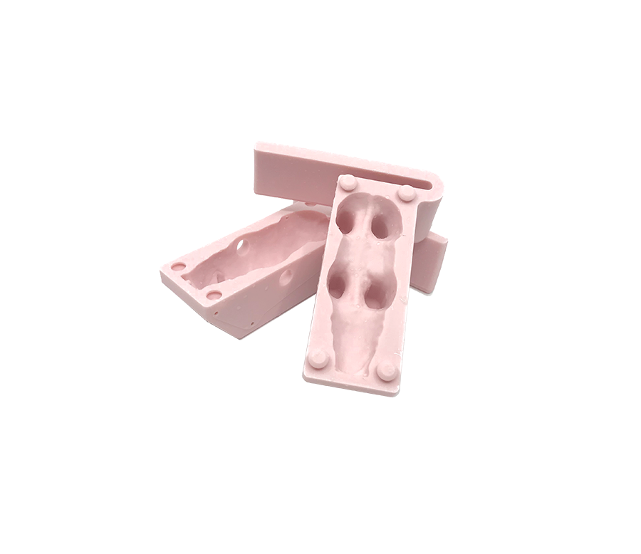 Pig Shape Slice [Limited Edition]