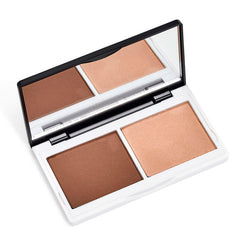 Duo contouring Scuplt & Glow Lily Lolo