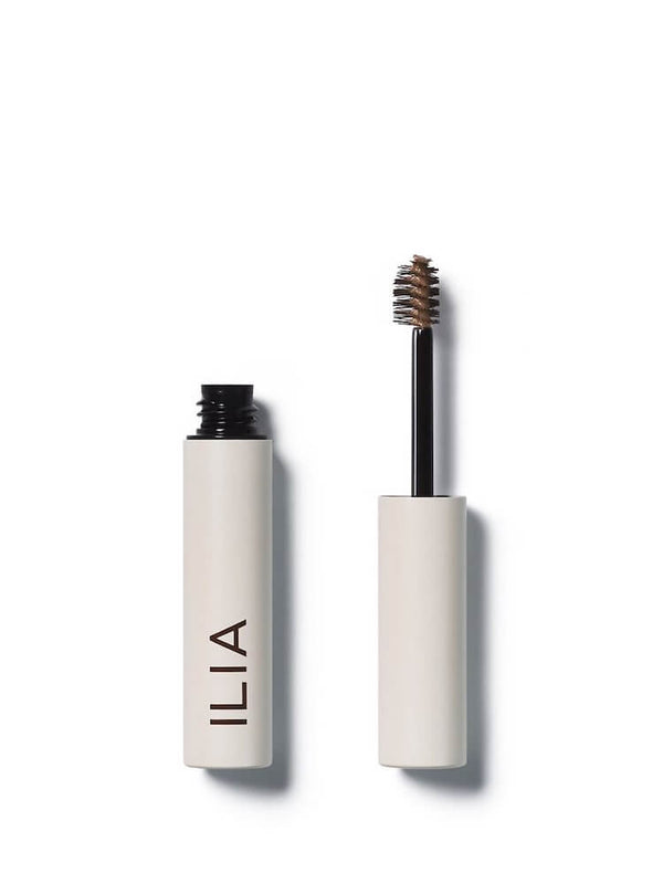 Gel Sourcils Ilia Essentiel Brow Gel