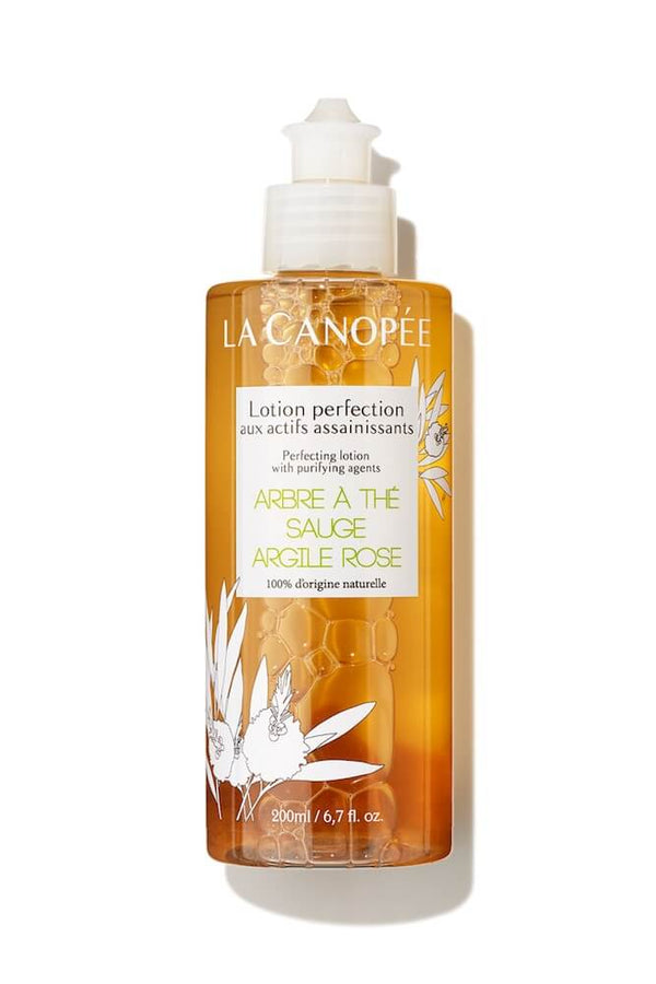 Lotion perfection La Canopée