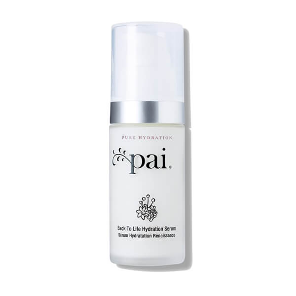 Sérum hydratation intense Pai Skincare