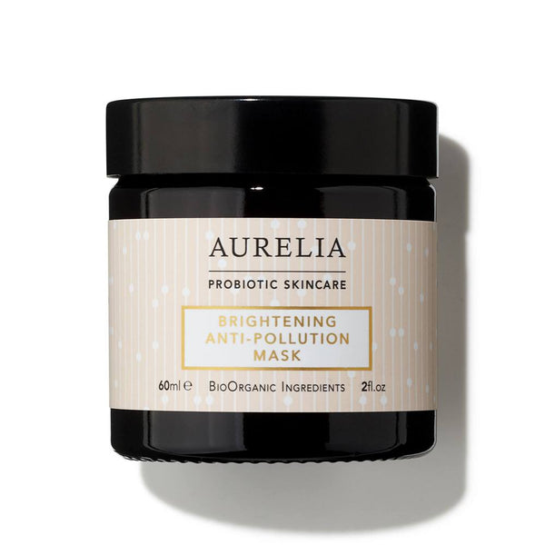masque aurelia probiotic