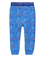 Load image into Gallery viewer, Out of this World| Boy's Pajama 2 Pcs Set