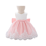 Load image into Gallery viewer, New born baby dress - YanuKids.com