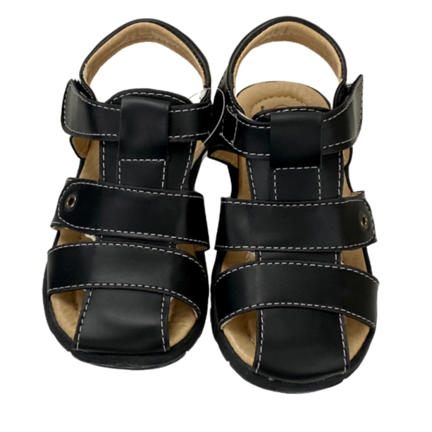 Toddler Boy Sandal - YanuKids.com