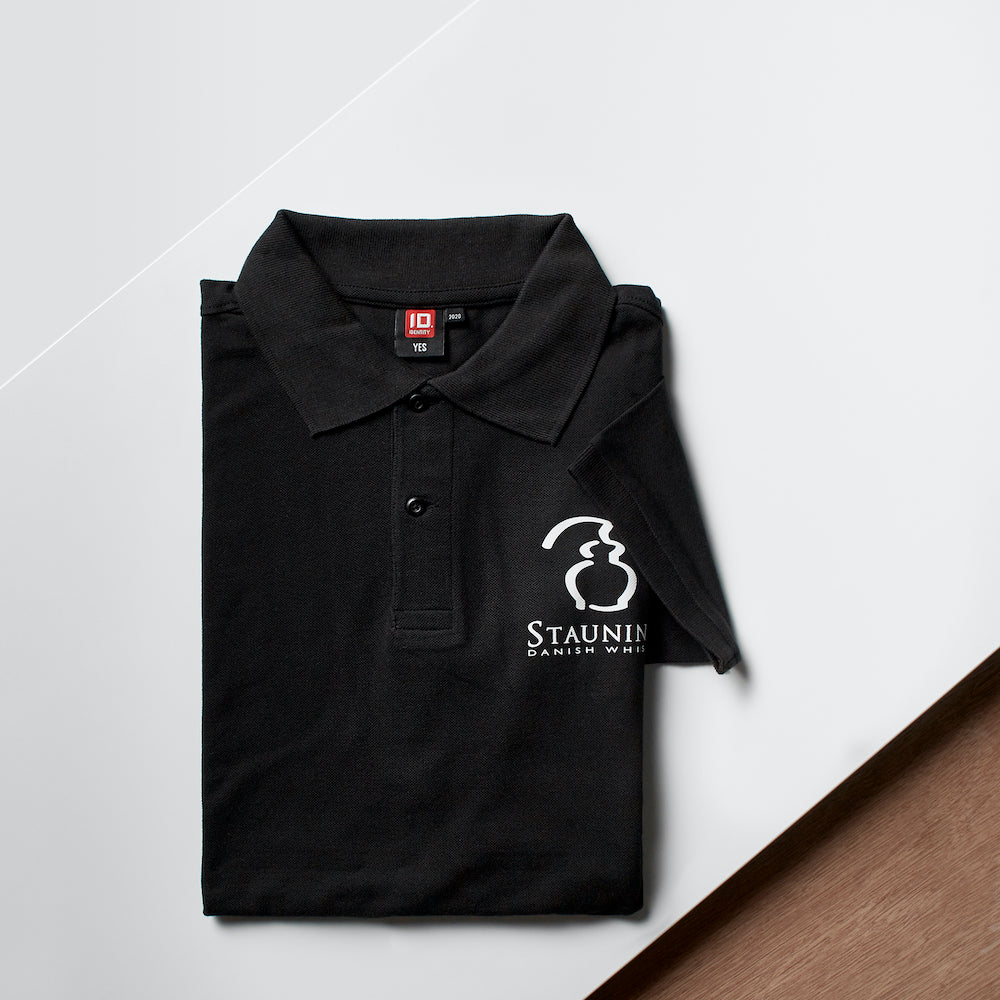 Stauning Polo-shirt