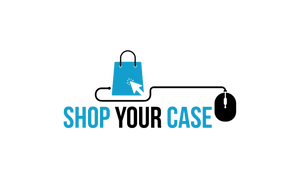shop your case