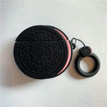 Laden Sie das Bild in den Galerie-Viewer, AirPods 1/2 Case Oreo Design