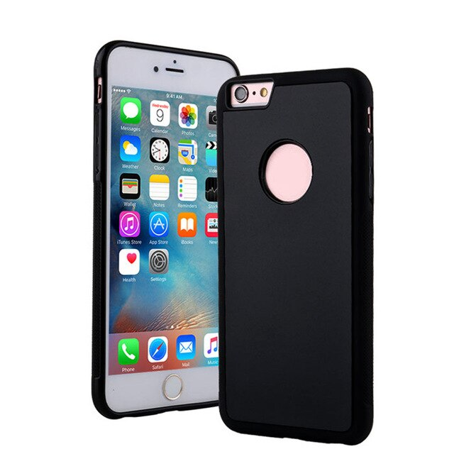 iPhone 6 Plus/6S Plus Case