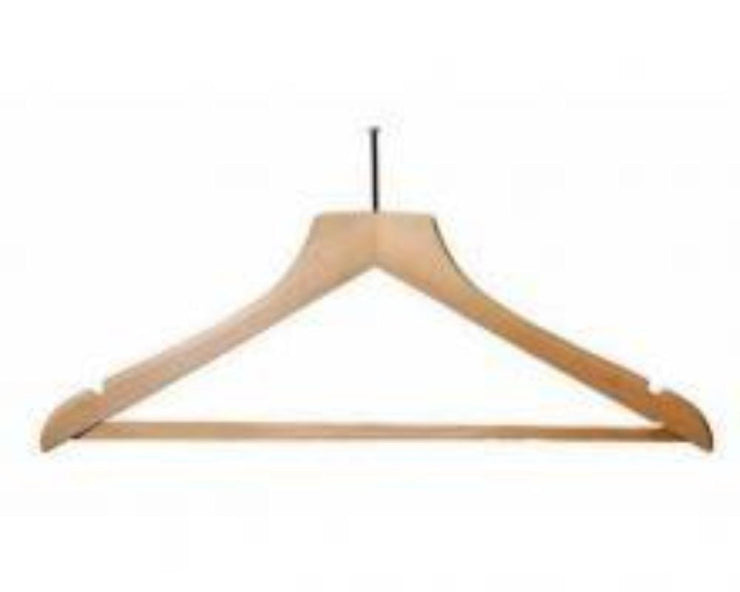 Anti Theft Hanger