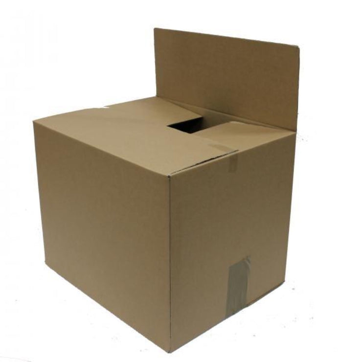 Large Shipping Box 20 pack