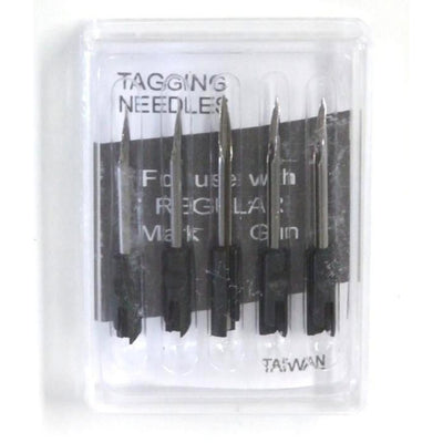 Tag Gun Needles