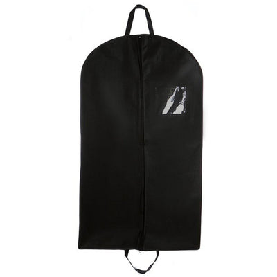 Suit Cover Water Resistant