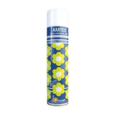 Amitex Spray Starch