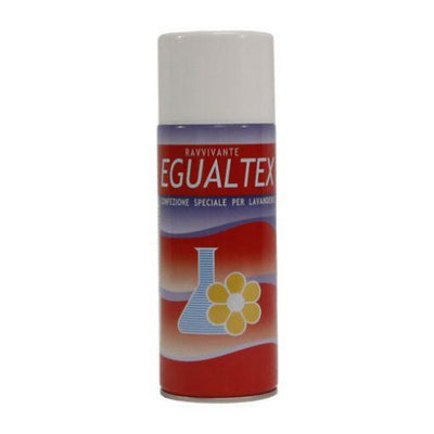 Egualtex Darkening Spray