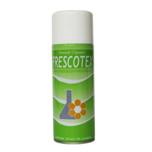 Frescotex Freshening Spray