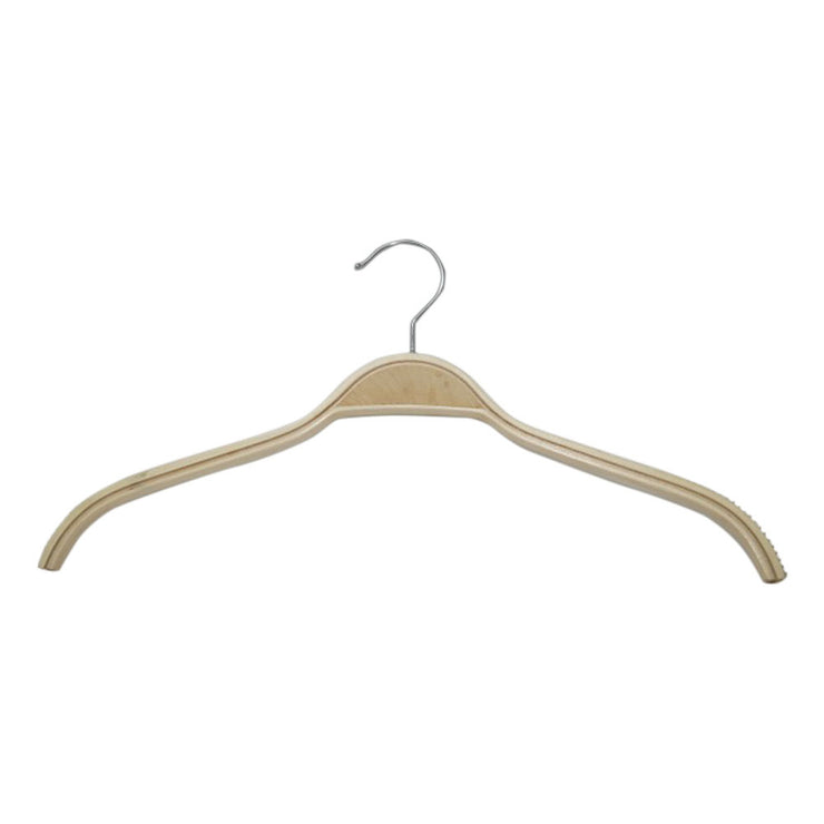Laminated Wooden Top Hanger