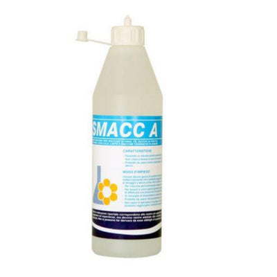 Smacc A -  Stain Remover