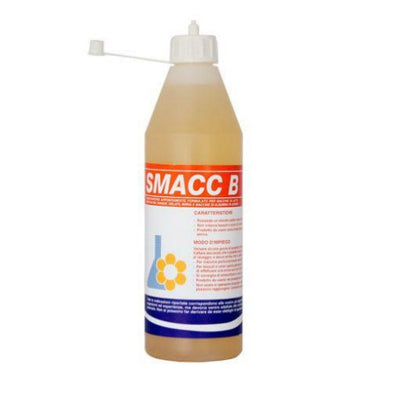 Smacc B Stain Remover