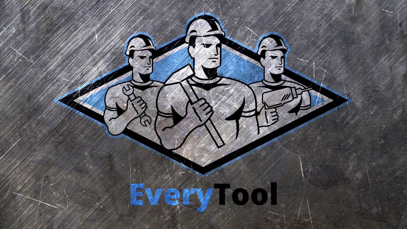 everytool competitive pricing on tools and accessories