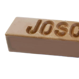 Josco - Brumby Tripoli Cutting Compound (Brown)