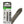 Phillips Power 50mm bit - Screwdriver Bit - DB101