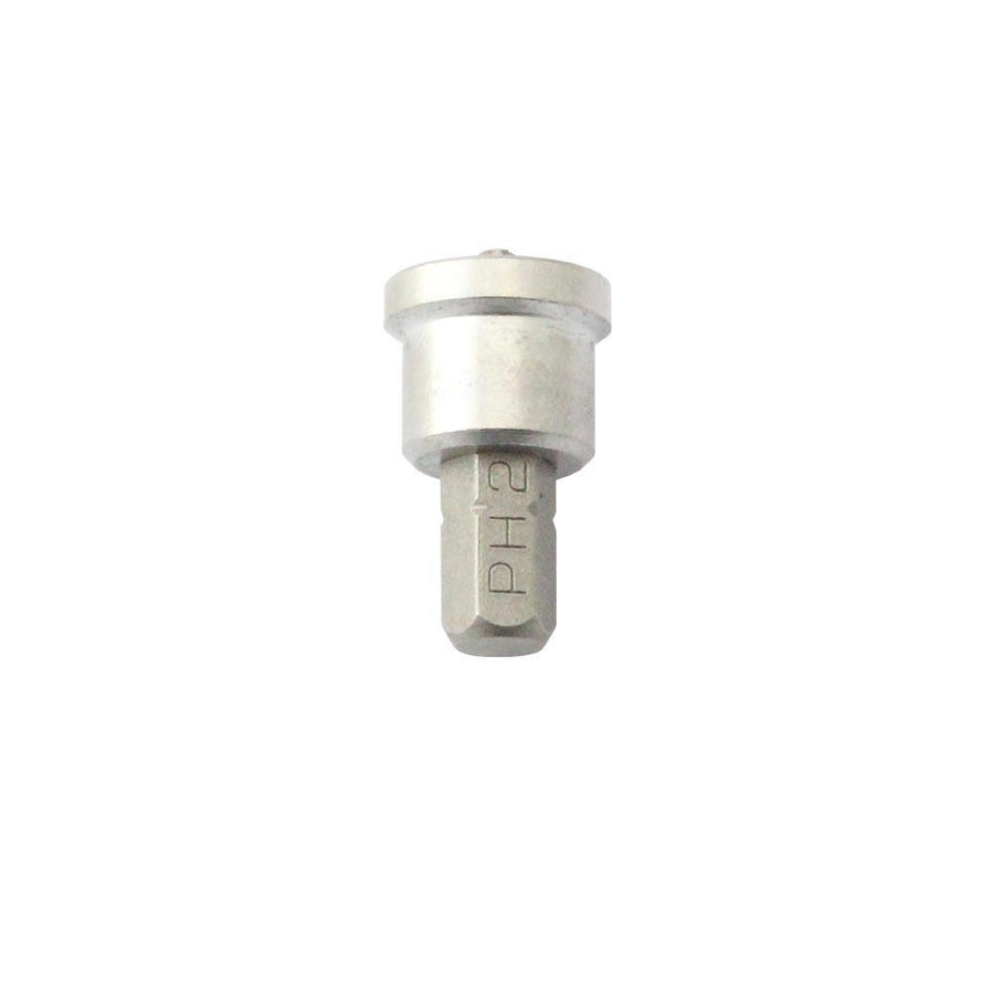 Phillips PH2 Drywall Adaptor 25mm - DB123