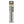 Slotted Screwdriver Bit SL6 150mm - DB304
