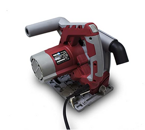 Builder Innovation - BD1214SP-1 1200 W Plunge Saw