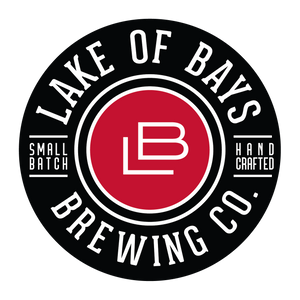 Lake Of Bays Brewing Company