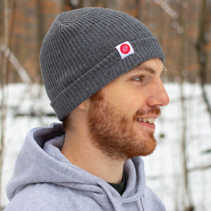 Lake of Bays Beanie