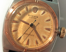 Load image into Gallery viewer, Rolex 3359 Viceroy Watch