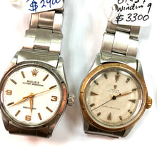 Load image into Gallery viewer, Rolex 68273 6244 5020 6420 6145 4220 Watches