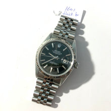 Load image into Gallery viewer, Rolex 1601 Watch
