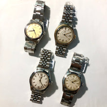 Load image into Gallery viewer, Rolex 6430 6145 6244 4220 Watches