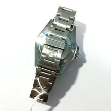 Load image into Gallery viewer, Rolex 16570 Watch with Cert