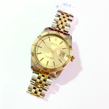Load image into Gallery viewer, Rolex 1625 Watch
