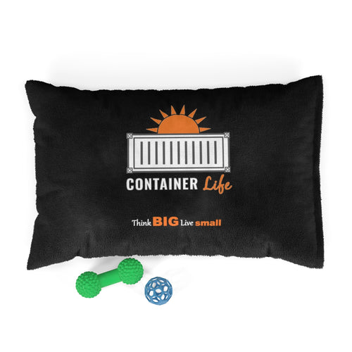 CONTAINER Life Pet Bed 2