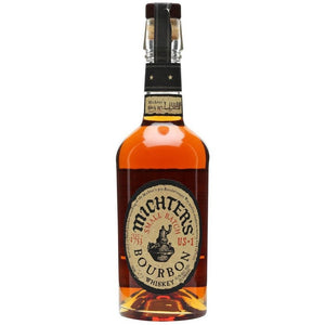 Michter's US*1 Small Batch Bourbon 700mL - Uptown Liquor