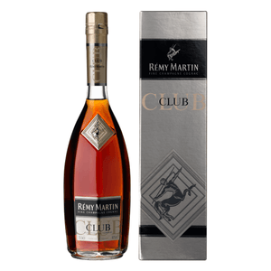 Remy Martin Club Cognac 700mL - Uptown Liquor