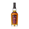 Kirin Fuji Sanroku Married 5 Years Red Wine Cask Finish 700mL