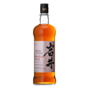 Mars Iwai Tradition Wine Cask Finish Japanese Whisky 750mL - Uptown Liquor