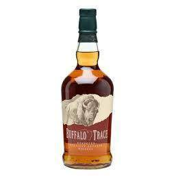 Buffalo Trace Bourbon 700mL - Uptown Liquor