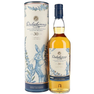 Dalwhinnie 30 Year Old Special Release 2019 700mL - Uptown Liquor